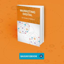 Marketing Viral – Da Teoria à Prática