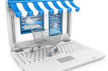 Dicas de SEO e algumas ferramentas gratuitas para o seu e-commerce