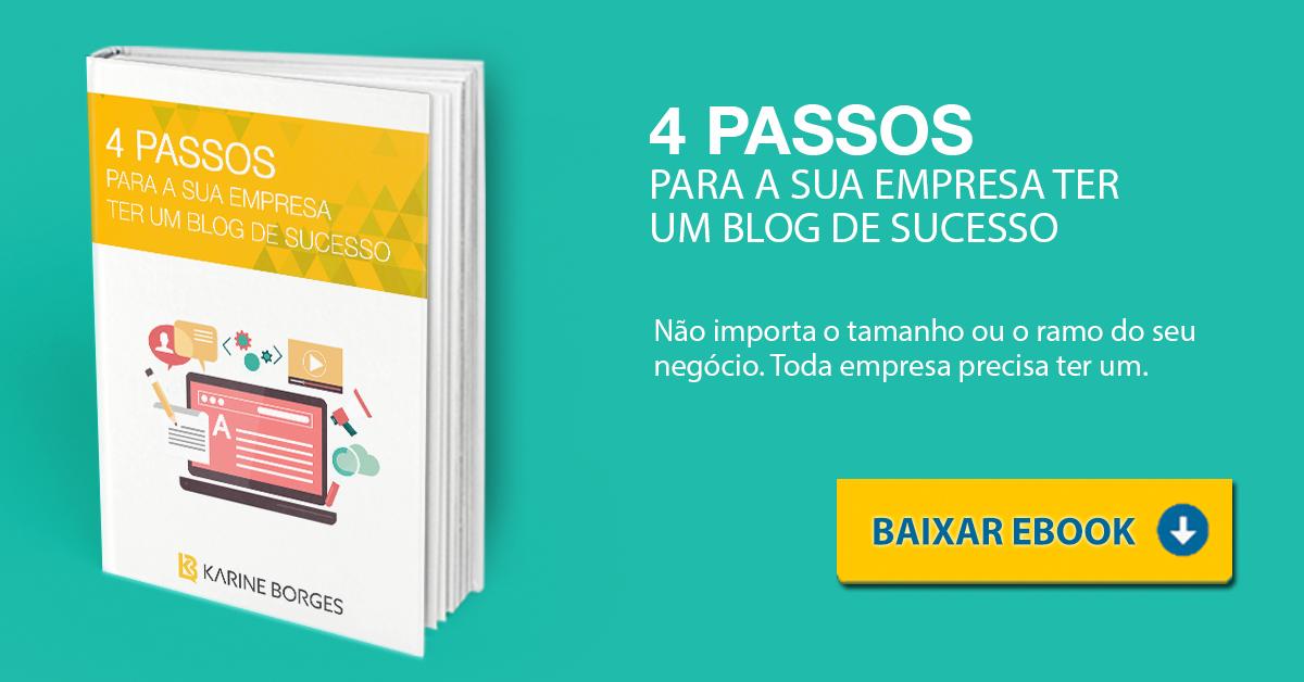 ebook_blog para negócios
