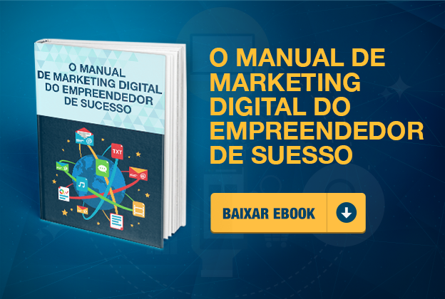ebook de marketing digital para empreendedores