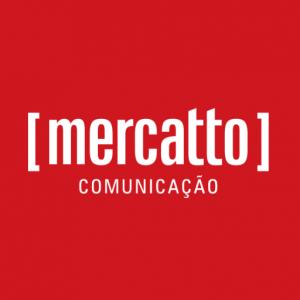 mercatto comunicação