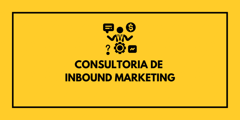 consultoria de inbound marketing (1)